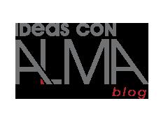 Ideas con Alma