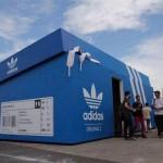 Adidas cool shop