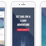 Canva by Facebook