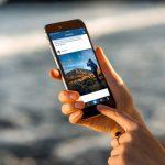 Diez temas sobre los que las empresas pueden publicar a Instagram