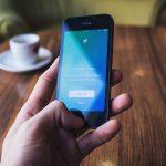 20 novedades que las redes sociales nos dejaron este verano
