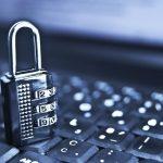 Seguridad en Redes Sociales | ©ShutterStock
