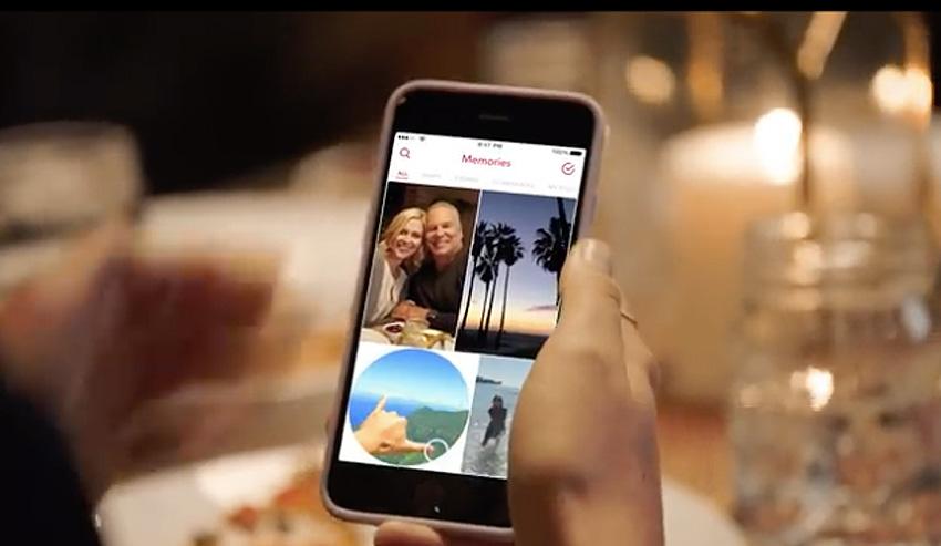 Situación actual de la publicidad en el móvil