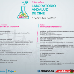 laboratorio andaluz de cine
