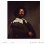 Velázquez en el MET