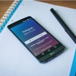 noticias redes sociales