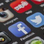 Cómo se informan los jóvenes en facebook