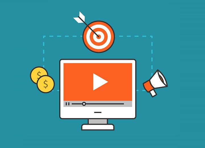 Siete consejos para fidelizar tu audiencia en YouTube