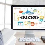 hacer atractivo un blog