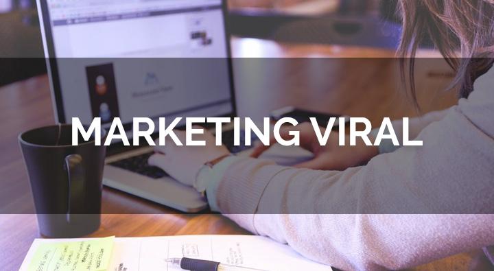 Consejos para un marketing viral exitoso