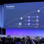 Estadísticas útiles sobre el éxito en Facebook en 2018