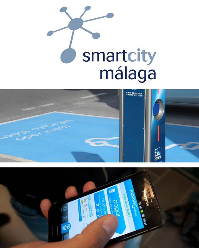 smarticy