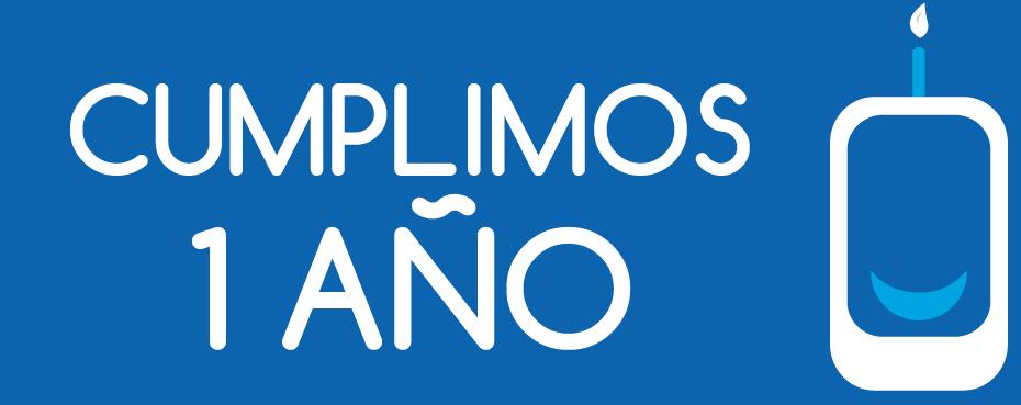 img_blog_1año