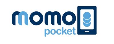 logo nuevo Momo Pocket