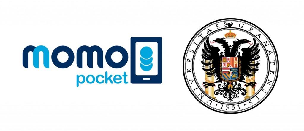 Momo Pocket y la Universidad de Granada firman un contrato de colaboración