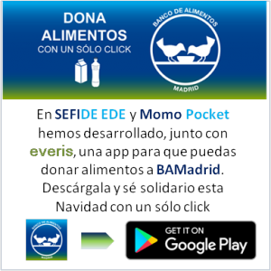 para-whatsapp-google-play