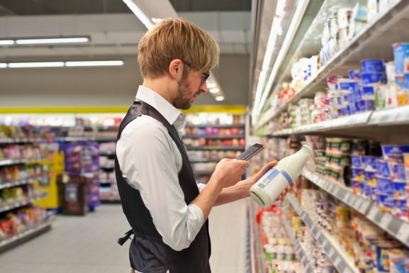 prosumidor, clave para las marcas